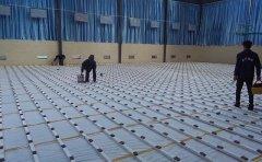 成都体育运动木地板生产厂家专业体育木地板价格 22mm枫木体育木地板