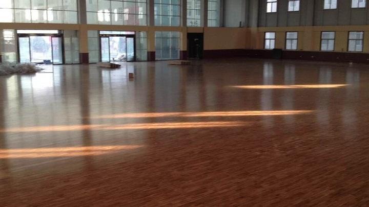 运动木地板,体育运动木地板,体育运动地板,运动木地板安装,体育馆木地板