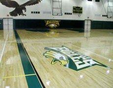 篮球木地板怎么分类